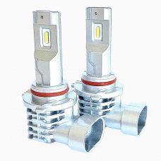 Світлодіодні лампи HB3 (9005) Prime-X MINI 5000K