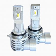 Світлодіодні лампи HB4 (9006) Prime-X MINI 5000K