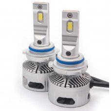 Светодиодные лампы HB4 (9006) Prime-X серии TX Pro 5000K