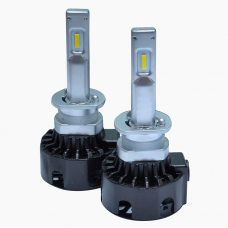 Светодиодные лампы H1 6000К Prime-X серии K