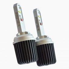 Светодиодные лампы H27 Prime-X серии KC