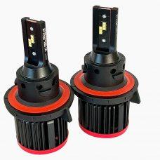 Светодиодные лампы H13 Prime-X серии S Pro