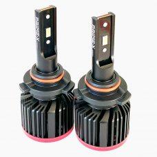 Светодиодные лампы HB3 (9005) Prime-X серии S Pro