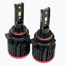 Світлодіодні лампи HIR2 (9012) Prime-X серії S Pro