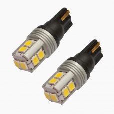Светодиодные лампы T10 Prime-X T10SV-CAN