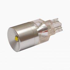 Светодиодная лампа в задний ход T15 Prime-X T15-CR