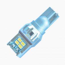 Светодиодная лампа в задний ход T15 Prime-X T15-WP