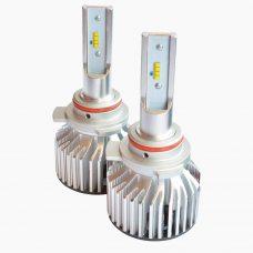 Светодиодные лампы 9012 (HIR2) 5000К Prime-X серии Z Pro