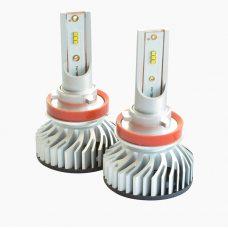 Светодиодные лампы H11 5000К Prime-X серии Z