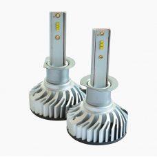Светодиодные лампы H1 5000К Prime-X серии Z