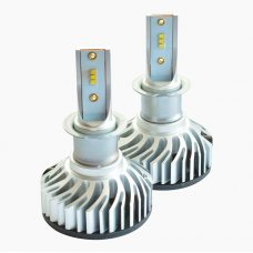 Светодиодные лампы H3 5000K Prime-X серии Z