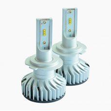 Светодиодные лампы H7 5000K Prime-X серии Z