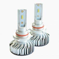 Светодиодные лампы HB4/9006 5000K Prime-X серии Z