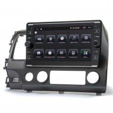 Штатна магнітола Honda Civic 2007-2011 Prime-X 22-063/9K