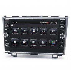 Штатная магнитола Honda CR-V 2007-2011 Prime-X 22-012/8K
