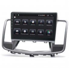 Штатная магнитола Nissan Teana 2008-2012 Prime-X 22-088/10B