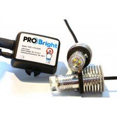 Дневные ходовые огни в поворотники ProBright TDRL 4,5 Pulsar