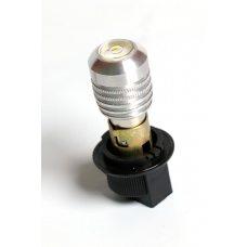 Cветодиодная лампа в задний ход P21W ProBright RL OMEGA (P21W)