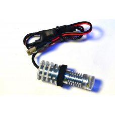 Светодиодная лампа в задний ход W16W ProBright RL TAU