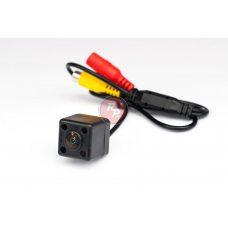Универсальная камера заднего вида RedPower Night Vision (в плафон подсветки номера)
