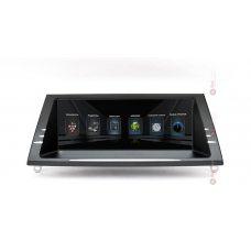 Штатная магнитола BMW X6 (E71, E72) RedPower 31105B