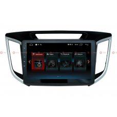 Штатная магнитола Hyundai Creta RedPower 30025 IPS