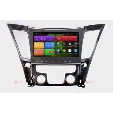 Штатное головное RedPower 31075IPS DSP устройство для Hyundai Sonata YF