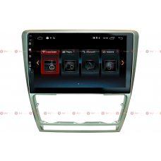 Штатная магнитола RedPower 30005 для Skoda Octavia A5
