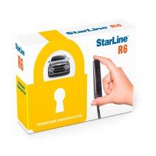 Радио реле StarLine R6