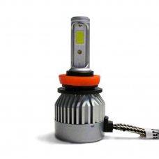 Светодиодные лампы STARLITE ST LED H11 5500K