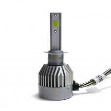 Светодиодные лампы STARLITE ST LED H1 5500K