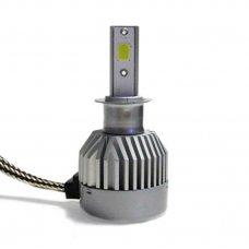 Светодиодные лампы STARLITE ST LED H3 5500K
