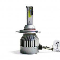 Светодиодные лампы STARLITE ST LED H4 Hi/Low 5500K