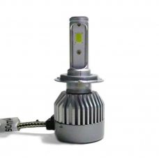 Светодиодные лампы STARLITE ST LED H7 5500K
