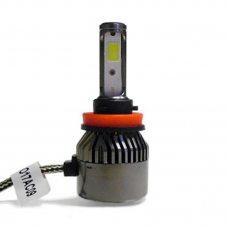 Светодиодные лампы STARLITE ST Premium LED H11 5500K