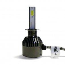 Светодиодные лампы STARLITE ST Premium LED H1 5500K