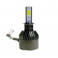 Светодиодные лампы STARLITE ST Premium LED H3 5500K