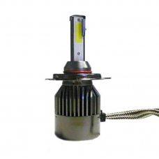 Светодиодные лампы STARLITE ST Premium LED H4 Hi/Low 5500K