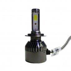 Светодиодные лампы STARLITE ST Premium LED H7 5500K