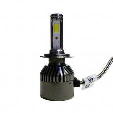 Светодиодные лампы STARLITE ST Premium LED 9006 (HB4) 5500K