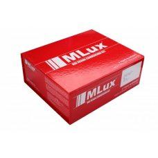 Комплект ксенона H10 MLux Simple 35Вт 4300К, 5000К, 6000К