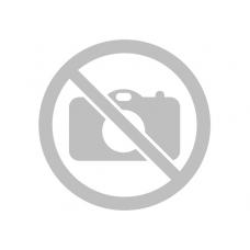 Камера переднего вида Prime-X C8041 для BMW X1 2013+