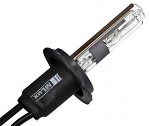 Ксеноновая лампа MLux H7R 50W