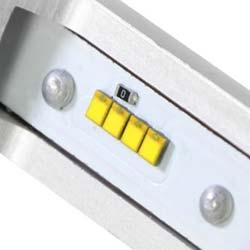 светодиоды для автомобиля