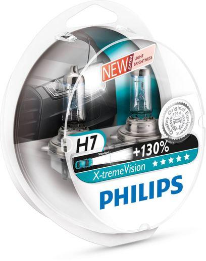 лампа галоген h4 h7 h1