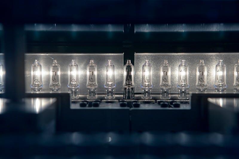 купить галогенные лампы