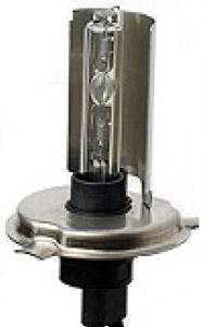 Ксеноновая лампа IL Trade H4 35W