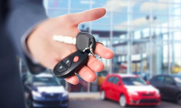 Автосигнализация цена в интернет-магазине Autoelectro