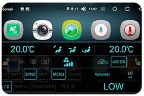 AudioSources T100