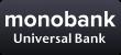 Покупка частями monobank